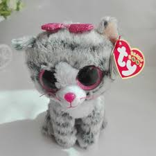 compare prices christmas beanie boo shopping buy