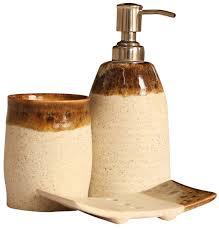 source bulk ceramic soap dish countertop liquid soap dispenser