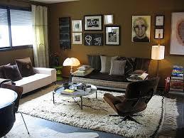 Interior Designer Degree The Best Accredited Online Interior Design Degree Programs