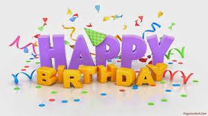 free birthday e cards free birthday e card linksof london us