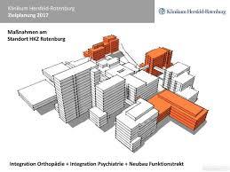 Klinikum Bad Hersfeld Ein Krankenhaus Zwei Standorte