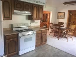 seward u0027s guest house ak booking com
