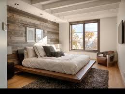 Bedroom Floor Design 115 Best Bedroom Images On Pinterest Bedroom Ideas Home Ideas