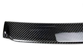 lexus is 300 for sale ebay carbon fiber for lexus is200t is350 saloon d look roof spoiler new
