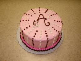 birthday cakes nicole u0027s cakery page 4