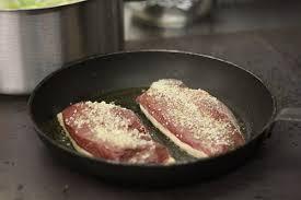 comment cuisiner un filet de canard comment bien faire cuire un magret de canard ma p tite cuisine