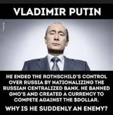 Vladimir Putin Meme - p1063 1 png