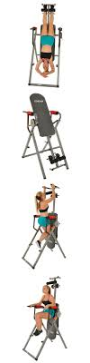 back relief inversion table inversion tables 112954 inversion table for back pain fitness back