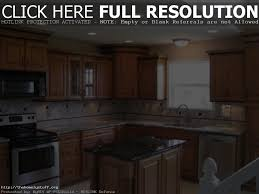 Sears Kitchen Cabinet Refacing Sears Kitchen Cabinets Showroom Tehranway Decoration