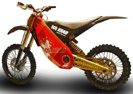 kids motocross bikes sale electric motocross bikes for kids and adults infobarrel
