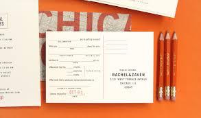 Wedding Invitations Chicago Keleshian Invitation Custom Gallery Anticipate Invitations