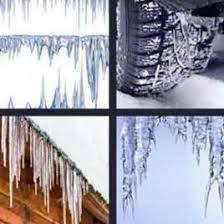 4 pics 1 word frozen tire what u0027s word answers