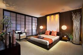 view asian themed bedroom inspirational home decorating top on