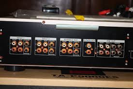 sony home theater amplifier sony ta p9000es question avs forum home theater discussions