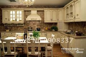 Discount Hickory Kitchen Cabinets Wood Kitchen Cabinets Gallery With Cheapest For Picture Budget