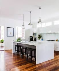 eclectic kitchen tablet kitchen scandinavian with marble
