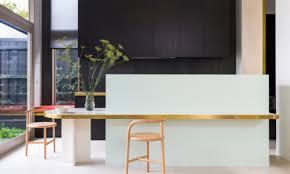 interior design addict jason keen the interiors addict interior design and styling homewares