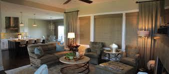 Home Design Center Lincoln Ne Custom Blinds U0026 Design Located In Lincoln U0026 Omaha Ne