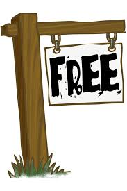 close for thanksgiving signs free sign images free download clip art free clip art on