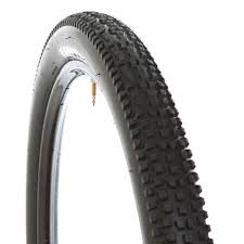 trail guide tires best 27 5 650b mountain bike tires