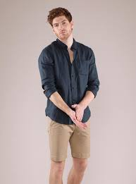 look good when heading out with these fashion tips the beginner u0027s guide to men u0027s smart casual