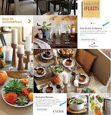 free online thanksgiving invitations catalogers in the omni channel age first to adapt last to evolve