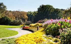 gardens cheekwood estate u0026 gardens in nashville tn