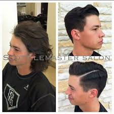 male hair extensions before and after 16 best man you ve got good hair images on pinterest beauty