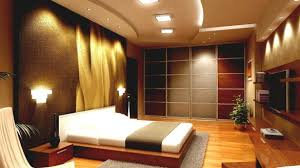 home renovation design free free home renovation software punch softwaread