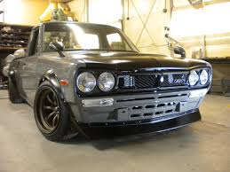 nissan skyline for sale philippines 39 best nissan sunny truck images on pinterest nissan sunny
