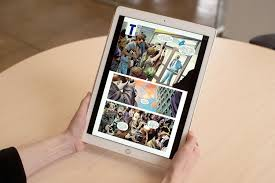 ipad pro review a tablet full of potential digital trends