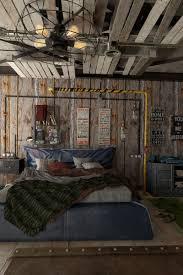 deco loft americain chambre deco loft ai d couvert ce loft par le biais du notre qui