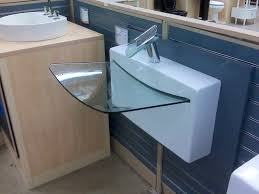cool sinks for bathrooms gallery pictures stunning bathroom as the