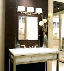 Bathroom Makeup Vanities Makeup Vanity With Lights Vanities Makeup Vanity Lights Amazon