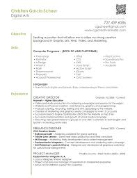telemarketing resume sample dj resume resume cv cover letter dj resume disc jockey resume template art consultant sample resume maternity ward nurse cover letter