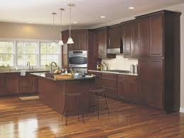 best colour for kitchen cabinets coffee table kitchen cabinet decor small kitchens with white