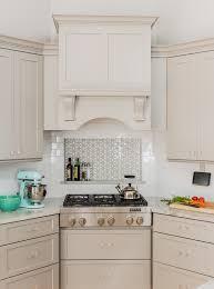 ann sacks kitchen backsplash miles of tiles hinman construction remodeling and home