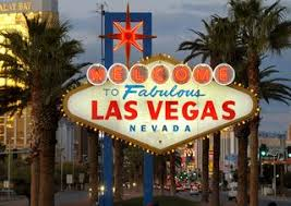 Vacation Locations 5 Vegas Breakfast Spots For Your Next Vegas Getaway Home Cooking