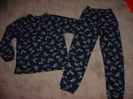 cheap boys pajamas size 10 find boys pajamas size 10 deals on