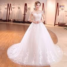 china guangzhou wedding dress china guangzhou wedding dress