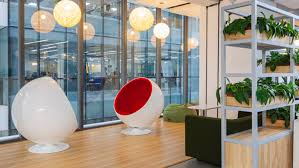 Replica  Designer Furniture Reproduction Chairs Iconic Design - Designer chairs replica
