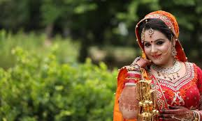 Candid Photography Candid Wedding Photographers In Ludhiana Punjab By New Light