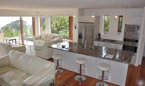 Discount Home Decor Online Nz Hauraki Villa Waiheke Unlimited