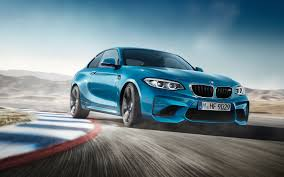 Bmw X5 6034 - official photos of bmw m2 lci facelift page 15