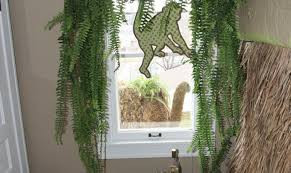 Elephant Curtains For Nursery Engrossing Concept Aligned Blinds And Shades Modern Kilig Balcony