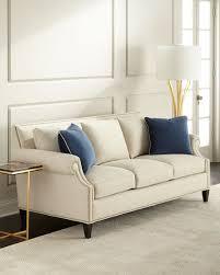 Horchow Home Decor 2017 Horchow Summer Sale Save 25 Furniture Home Decor