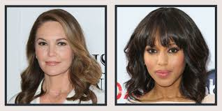 haircuts for women over 40 to look younger haircuts to look younger at 50 hair