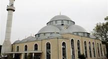 ألمانيا: يوم المساجد المفتوحة في ألمانيا