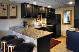 Hotel Kitchen Design Breckenridge Lodging Hotel U0026 Condos Beaver Run Resort