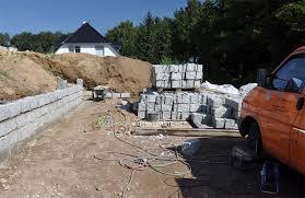 sandstein und granit steine natursteine bewährte qualität faire